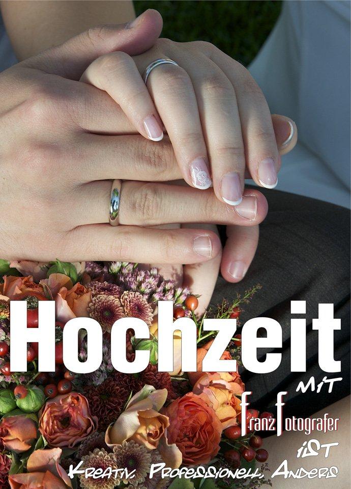 Esküvői fotóriport és portrék Unknown - Esküvőfotó - Esküvő - Esküvőfotózás határok nélkül A legszebb napod és a Te fotós csapatod - Team Franz Fotografer Studio - professzionális esküvőfotózásra Magyarországon, Ausztriában, Németországban, Svájcban és Olaszországban.