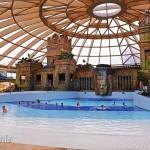 Aquaworld – Ramada-Resort Budapest