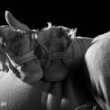 Franz-Fotografer-Studio-Pregnant-11