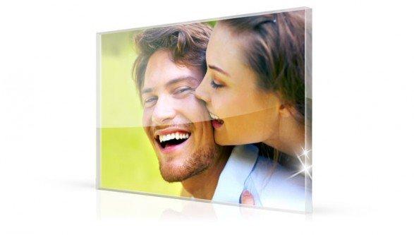 foto-auf-acrylglas