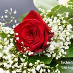 Hochzeitsfotografie: Neues Angebotspaket