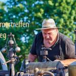 Oldtimertreffen in Seeg – Bilder auf AlfaStock.net