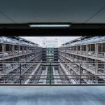 Wieder Objektfoto – Flughafen München