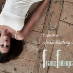 Ramona – Modelshooting in Füssen