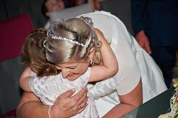 Hochzeits-in-Peiting