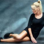 Eudoxia – Modelfotos – Modellstart