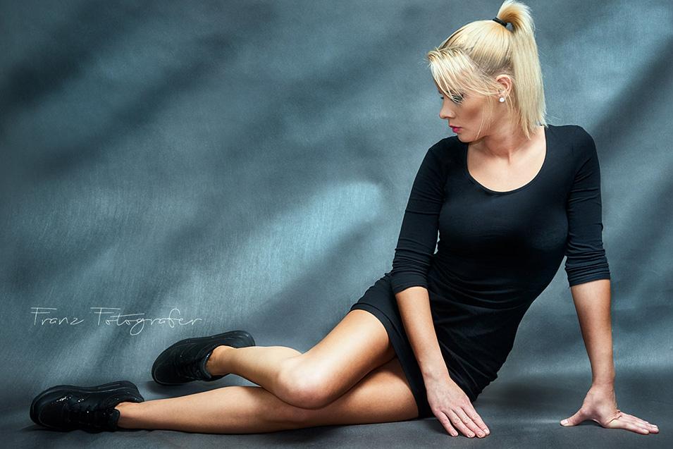 Modelfotografie, Modelfotos und Fotoreportagen professionelle Modelfotografen von Franz Fotografer Team für Ihre Modelkarriere