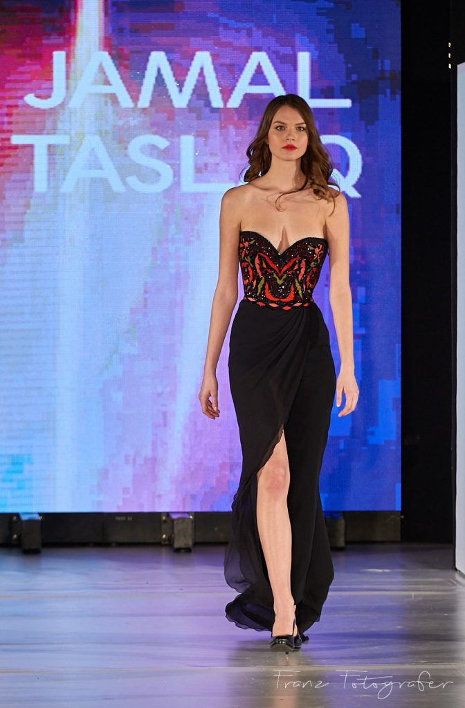 Franz-Fotografer-Budapest-Fashion-Week-2016-Jamal-Taslaq-202