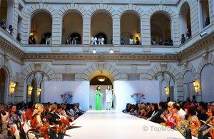Franz Fotografer Eventfotografie 00044