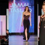 Budapest Fashion Week – Jamal Taslaq