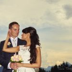 franz-fotografer-weddingphoto-0003_21483983446_o