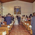 franz-fotografer-weddingphoto-0004_21518867071_o