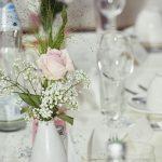 franz-fotografer-weddingphoto-0005_21323307689_o