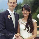 franz-fotografer-weddingphoto-0007_21322154830_o