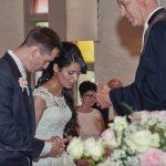 franz-fotografer-weddingphoto-0009_20889078783_o