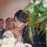 franz-fotografer-weddingphoto-0014_21322148660_o