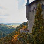 Franz Fotografer Lichtenstein Herbst Before After2