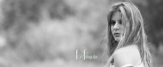 Fotoshooting am Forggensee