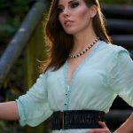 nora---franz-fotografer_10678795416_o