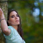 nora---franz-fotografer_10678809884_o