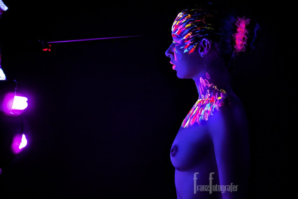 Franz Fotografer Studio UV Fotos00013