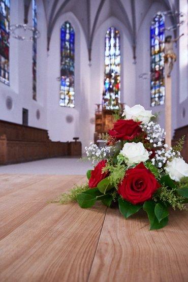 Hochzeitsfotos und Fotoreportagen professionelle Hochzeitsfotografen von Franz Fotografer Team für Ihre Hochzeit in Kempten und im Allgäu