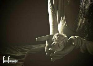 Franz-Fotografer-Studio-Pregnant0068