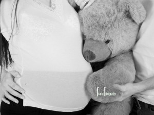 Franz-Fotografer-Studio-Pregnant02