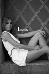 fotoshooting-am-forggensee_20029205964_o
