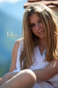 fotoshooting-am-forggensee_20029214384_o