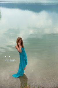 fotoshooting-am-forggensee_20030838213_o
