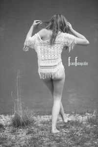 fotoshooting-am-forggensee_20463766848_o