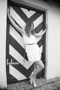 fotoshooting-am-forggensee_20658456021_o