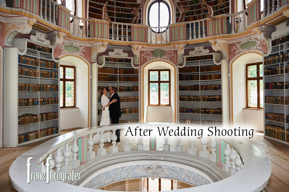 afterwedding-shooting-mit-franz-fotografer-studio-in-fuessen