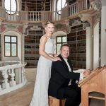 afterwedding-shooting-mit-franz-fotografer-studio-in-fuessen-0002_27724774793_o