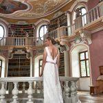 afterwedding-shooting-mit-franz-fotografer-studio-in-fuessen-0005_28262204611_o