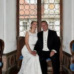 afterwedding-shooting-mit-franz-fotografer-studio-in-fuessen-0009_28262194191_o