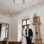 afterwedding-shooting-mit-franz-fotografer-studio-in-fuessen-0010_28262191581_o