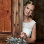 afterwedding-shooting-mit-franz-fotografer-studio-in-fuessen-0012_28237053642_o