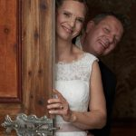 afterwedding-shooting-mit-franz-fotografer-studio-in-fuessen-0013_28237052732_o