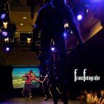 Franz Fotografer Eventfotografie 00016