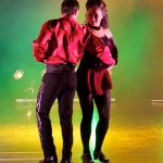 Irisch Dance – Füssen – Franz-Fotografer-Eventfotografie