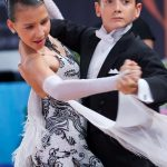 Tanzfestival – Franz-Fotografer-Eventfotografie