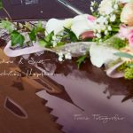 Hochzeitsreportage Adina & Suat im Schloss Hopferau im Allgäu. Hohzeit im Schloss zu Hopferau