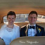 Hochzeit in Füssen
