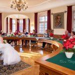 Maria und Alex – Hochzeitsfotografie in Memmingen