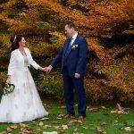 Hochzeitsfotografie in Innsbruck - 00003