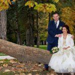 Hochzeitsfotografie in Innsbruck - 00004