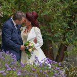 Hochzeitsfotografie in Innsbruck - 00009