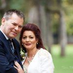 Hochzeitsfotografie in Innsbruck - 00013